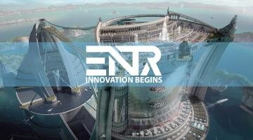 ENTRA TECH Launch